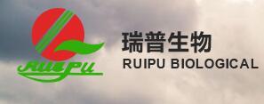 郑州瑞普生物工程有限公司-智诚科技客户
