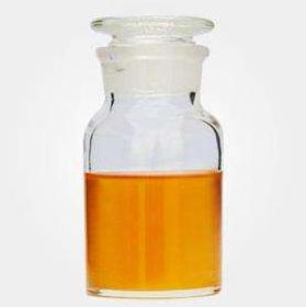 维生素A醋酸酯油1Miu/g