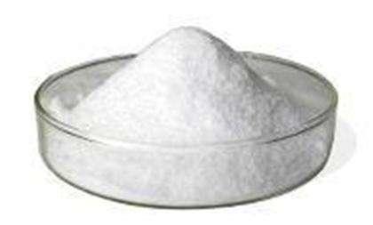 医药级L-乳酸钙