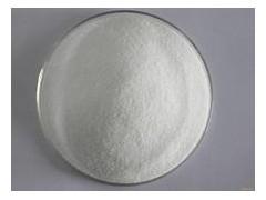 葡萄糖酸亚铁