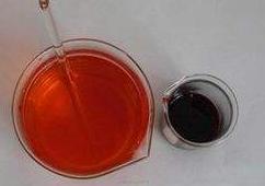 β-胡萝卜素乳液(2%,5%)