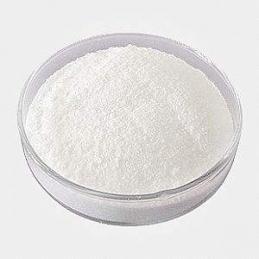脱氢乙酸钠