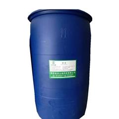 甘油250kg/桶